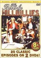 Beverly Hillbillies - Collection Box Set