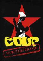 Coup - The Best Coup DVD Ever!