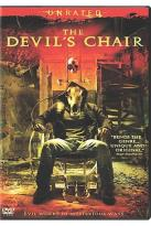 Devil's Chair