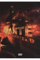 Vigilante: Life Is a Battlefield