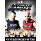 Ultimate Fighting Championship: The Ultimate Fighter - Season 11