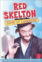 Red Skelton - King Of Laughter