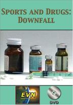 Sports and Drugs: Downfall