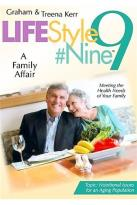 Lifestyle #9 - Vol. 2 - A Family Affair