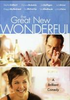Great New Wonderful