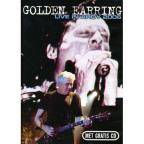 Golden Earring: Live in Ahoy 2006