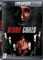 Advantage Collection - Blood Chills