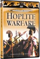 War File - The History Of Warfare: Hoplite Warfare