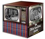 Dick Van Dyke Show - The Complete Series