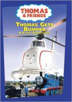 Thomas & Friends - Thomas Gets Bumped