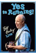 Bill Harley - Yes To Running: Bill Harley Live