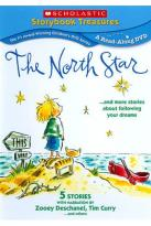 North Star... and More Stories About Following Your Dreams