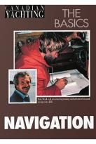 Navigation: The Basics