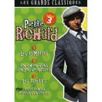 Pierre Richard: Coffret 3