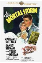 Mortal Storm