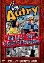 Gene Autry - Bells Of Capistrano