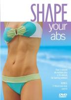 Shape - Your Abs