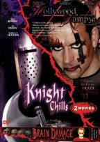 Hollywood Vampyr/Knight Chills 2-Pack
