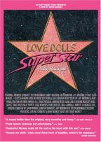 Lovedolls Superstar Fully Realized