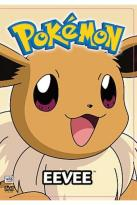 Pokemon 10th Anniversary Edition - Vol. 6: Eevee