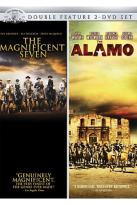 Magnificent Seven/The Alamo