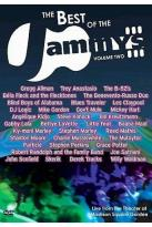 Best of the Jammys: Volume 2