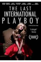 Last International Playboy
