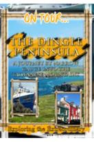On Tour - Dingle Peninsula Coastline, Dolphins & Prehistoric Sites