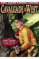 Hoot Gibson Double Feature: Cavalcade of the West/Swifty