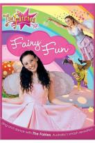 Fairies: Fairy Fun