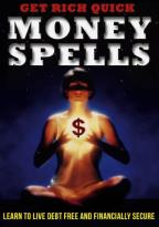 Get Rich Quick Money Spells