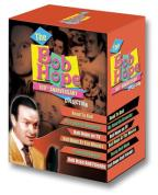Bob Hope 100th Anniversary Collection