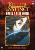 Killer Instinct - Sharks and Killer Whales