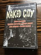 Naked City - Box Set 1