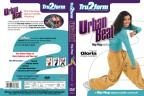 Tru2Form - Urban Beat: Hip Hop Workout