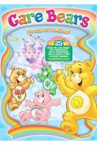 Care Bears - Forest of Feelings
