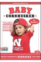 Baby Cornhusker (University of Nebraska)