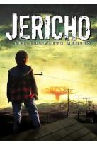 Jericho - The Complete Series