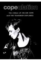 Julian Cope - Copeulation