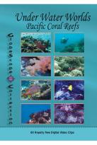 GlobeScope Collection: Under Water Worlds Pacific Coral Reefs