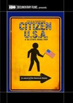 Citizen U.S.A.