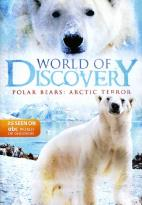 ABC World of Discovery - Beautiful Killers