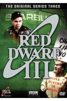 Red Dwarf - Series 3