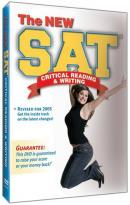 New SAT - Critical Reading & Writing