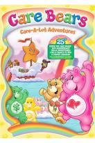 Care Bears - Care-a-lot Adventures