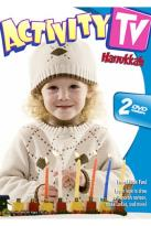 Activity TV - Hanukkah