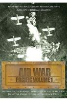 Air War - Pacific Vol. 1