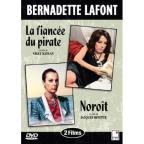 Coffret Bernadette Lafont