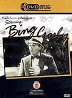 Bing Crosby - Mack Sennett Featurettes