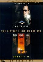 Arrival, The/The Arrival 2